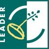 ADD bewilligt 190.000 Euro für LEADER-Projekt der Instandsetzung der Basilika St. Salvator Prüm aus ELER-Mitteln der EU