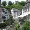 Eine der schönsten Kleinstädte