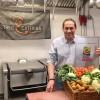 Streit Catering GmbH schließt sich Regionalmarke EIFEL an