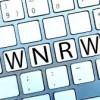 NRW-Förderprogramm unterstützt die digitale Wirtschaft
