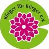 VG Daun beWEGt – Einladung zur AusWEGE-Veranstaltung