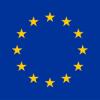"PROJEKTINFORMATIONSMARKT ""EUROPA OM DE HOEK"""
