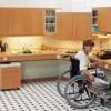 1,1 Millionen Euro für barrierefreie und energetische Sanierung von Wohngebäuden