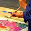 Kurse im Juni – Internationale Kunstakademie Heimbach/Eifel e.V.