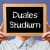 Duales Studium eröffnet hervorragende Berufsperspektiven