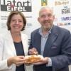 """Filmpreis ROLAND für """"Spuren des Bösen"""" und Matthias Brandt"""