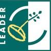 LEADER Rhein-Eifel