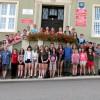 Eifel-Camp in Polen
