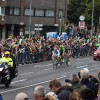 Tour de France streift Eifel