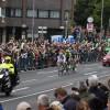 Tour de France streift Eifel