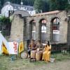 Sommerfest auf Schloss Weilerbach