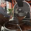 Dauner Kaffeerösterei: Ehrliche Produkte als Schlüssel zum Erfolg