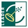 Vierter Aufruf zur Einreichung von Projekten in der Leader-Förderperiode 2014-2020