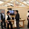 ÖKO 2018: HWK vergibt ab sofort Ausstellungsflächen