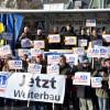 Eifelverein fordert A1-Lückenschluss