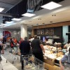 EIFEL Bäcker Lutz eröffnet neue Filiale in Daun – Glückwunsch!