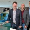 Eifel-Therme produziert eigenen Strom