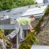 Sommerbilanz Ostbelgien: Optimistische Stimmung trotz Regenwetter