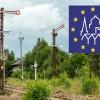 Kulturerbe entlang der RAVeL-Strecken nachhaltig entdecken