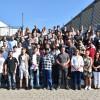 Job-com ermöglicht 55 Menschen eine Berufsausbildung