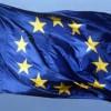 EU und ich: Weit weg? – Ganz nah?
