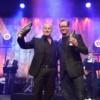 """""""Spuren des Bösen"""" und Matthias Brandt mit Filmpreis ROLAND bei """"Tatort Eifel"""" ausgezeichnet"""