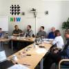 Unternehmerschule Kreis Euskirchen geht in die nächste Runde