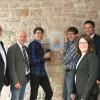 Neuer EIFEL Arbeitgeber JOLEKA GmbH & Co. KG aus Kalenborn-Scheuern