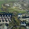 Zukunftsinitiative Eifel bietet Besichtigung des Campus Melaten in Aachen an