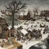 "Ausstellung ""Pieter Brueghel in 3D"" – zum ersten Mal in Belgien"