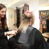 Kammersiegerin im Friseurhandwerk kommt aus der Eifel