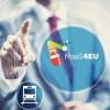 """MaaS4EU"" im Rahmen von Horizon 2020"