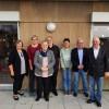 Neue SeniorTRAINERinnen fürs Ehrenamt qualifiziert