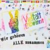 Netzwerk Jugend des Landkreises Bernkastel-Wittlich