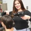 Mehr Geld für Ausbildung im Friseurhandwerk