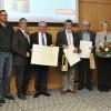 Handwerkskammer Trier vergibt Denkmalpflegepreise 2017