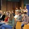 Jugendpartizipation: Jugendliche aus Linden-Neusen finden ihren Ort klasse – und sie wollen mitgestalten
