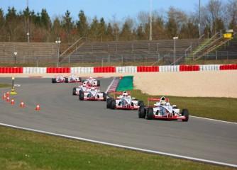 © Foto: Nürburgring