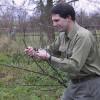 Geprüfter Natur- und Landschaftspfleger werden