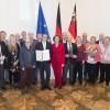 Landkreis Bernkastel-Wittlich erhält Brückenpreis 2017