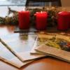 Radmagazin und Wanderland Eifel 2018 erschienen