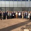 Vollversammlung der LAG der LEADER-Region Eifel