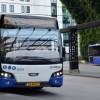 NRW-Tarif künftig bis in die Niederlande – Ausweitung bis Landgraaf, Kerkrade und Heerlen