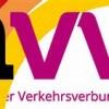 Eine Auskunft – alles drin! Neue AVV-Fahrplanauskunft vereint Bus, Bahn, Car-, Bikesharing und mehr