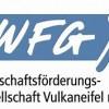 Aktionsplan 2018 der WFG Vulkaneifel mbH vorgestellt