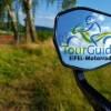 "Routenteam Eifel-Motorrad bietet 2. Ausbildungsreihe zum ""Tourguide Eifel-Motorrad"" an."