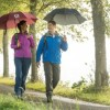 Es wird wieder regnen – das garantieren wir und wir haben die passende Geschenkidee!