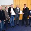 Land NRW fördert den Bau von 95 Wohnungen in Jülich