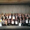 EIFEL Produzent erreicht 3. Platz beim Regional-Star 2018
