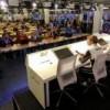 """Software-Tüftler kommen für einen """"Hackathon"""" zum Nürburgring"""